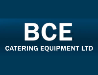 BCE Catering Equipment Ltd