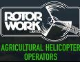 Rotor Work Ltd