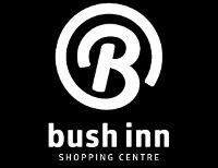 Bush Inn Shopping Centre