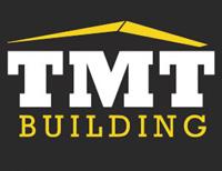 TMT Building Limited