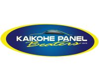Kaikohe Panelbeaters 1994 Ltd