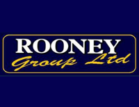 Rooney Earthmoving Ltd