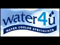 Water 4 U Water Coolers