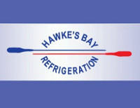 Hawke's Bay Refrigeration (2005) Ltd
