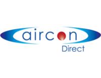[Aircon Direct Ltd]