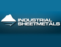 Industrial Sheetmetals