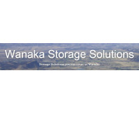Wanaka Storage Solutions