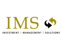 Investment Management Solutions - IMS
