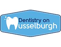 Nicky Fisher Dental Hygienist/Therapist