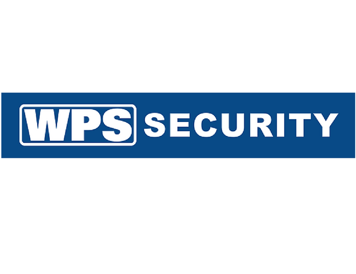 WPS Security
