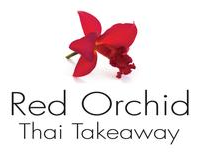 Red Orchid Thai Takeaway