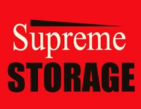 Supreme Storage