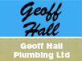 Geoff Hall Plumbing