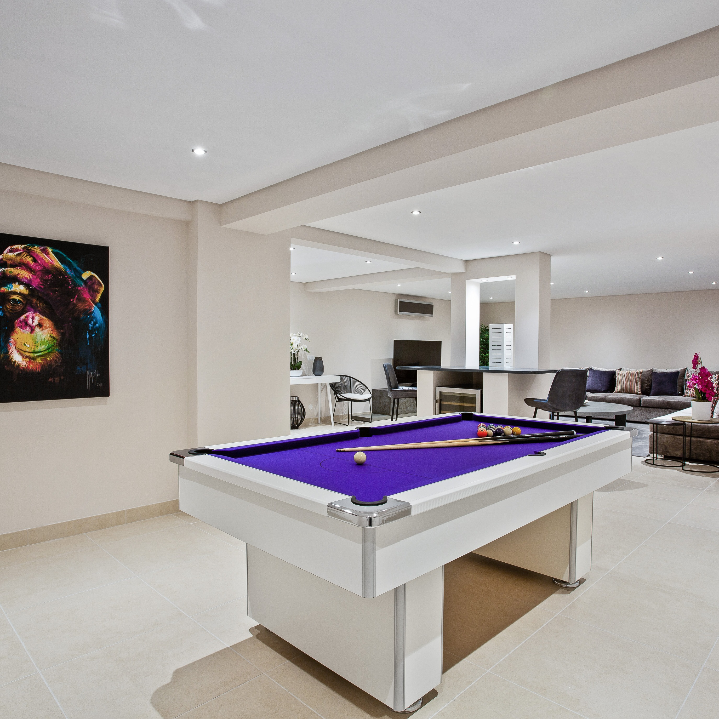 NZ Games Room Company Ltd - mypooltable.co.nz