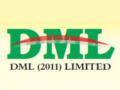 DML (2011) Limited