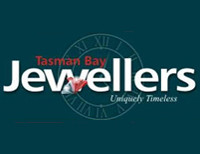 Tasman Bay Jewellers