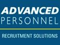 Advanced Personnel
