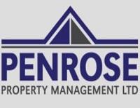Penrose Property Management Ltd