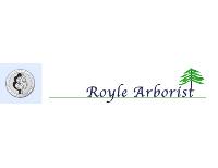 Royle Arborist Ltd