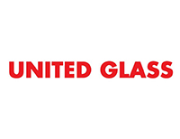United Glass