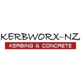 Kerbworx NZ