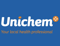 Unichem Waikanae Health Pharmacy