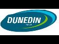 Dunedin Taxis Ltd