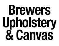 Brewers Upholstery