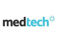 Medtech Ltd