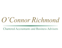 O'Connor Richmond