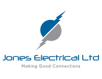 Jones Electrical