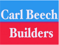 Carl Beech Builders