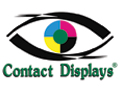 Contact Displays Ltd