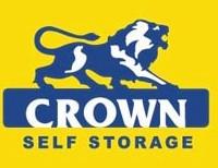 [Crown Self Storage Ltd]
