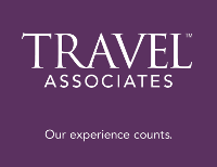 Hannagan & Greive Travel Associates