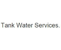 Tank Water Services