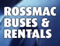 Rossmac Buses & Rentals