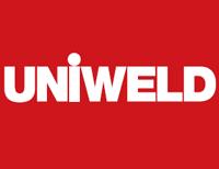 Uniweld Mufflers Ltd