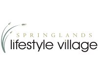 Springlands Lifestyle Village