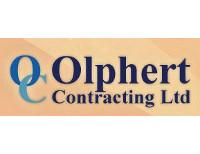 Olphert Contracting Ltd