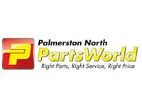 PN PartsWorld