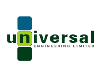 Universal Engineering Ltd