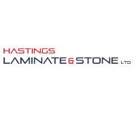 Hastings Laminate Ltd
