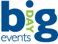 Big Day Ltd