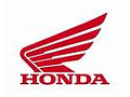 [The Honda Shop]