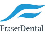 Fraser Dental