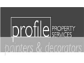 Profile Painters & Decorators