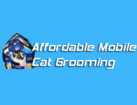 Affordable Mobile Cat Grooming