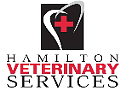 Hamilton Veterinary Services Cattery