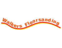 Walkers Floor Sanding Ltd